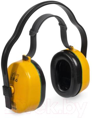 Защитные наушники КВТ СОМЗ-3 Пума / 80123