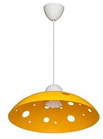 Потолочный светильник Erka 1302 (желтый) -