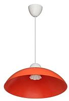 Потолочный светильник Erka 1301 (оранжевый) -