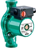 Циркуляционный насос Wilo Star-RS 15/6-130 (4063803) -