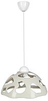 Потолочный светильник Erka 1304 (белый) -