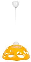 Потолочный светильник Erka 1304 (желтый) -