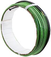 Теплый пол электрический Rexant RNB -15-170 / 51-0501-3 -