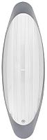 Светильник Erka 1205-SB (белый) -