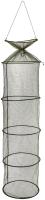 Садок рыболовный Salmo UT4000-180 -