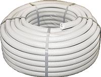 Труба для кабеля EKF PROxima ПВХ Plast TG-Z-25 -