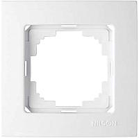 Рамка для выключателя Nilson Touran 24110091 -