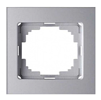 Рамка для выключателя Nilson Touran 24130091 -