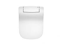 Крышка для биде Roca Multiclean Premium 2.2 Soft / 804008001 -