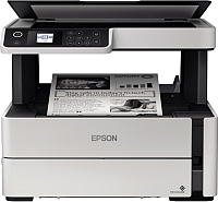 МФУ Epson M2170 (C11CH43404) -