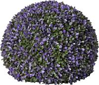 Искусственное растение Green Fly Самшит Черника / С-12-22 -