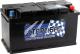 Автомобильный аккумулятор СтартБат 6СТ-90 У L+ (90 А/ч) -