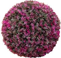 Искусственное растение Green Fly Самшит Пион / С-14-29 -