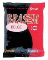 Добавка рыболовная Sensas Brasem Belge / 00961 (250г) -