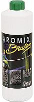Ароматизатор рыболовный Sensas Aromix Brasem / 00585 (0.5л) -