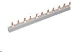 Шина соединительная EKF PROxima pin-02-63 -