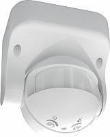 Датчик движения Feron SEN11/LX-39 / 22021 (белый) -