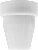 Датчик освещенности Feron SEN26/LXP02 / 22008 (белый) -