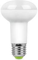 Лампа Feron LB-463 / 25511 -