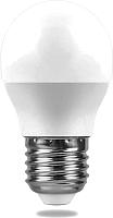 Лампа Feron LB-38 / 25405 -