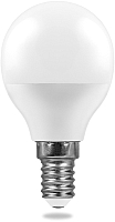 Лампа Feron LB-95 / 25480 -