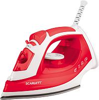 Утюг Scarlett SC-SI30P15 -