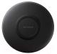 Зарядное устройство беспроводное Samsung EP-P1100 (черный) -