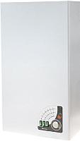 Электрический котел Эван Warmos Comfort 8 (14322) -