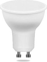 Лампа Feron LB-560 / 25843 -