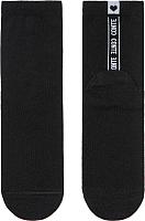 Носки Conte Elegant Classic 152 (р.25, черный) -