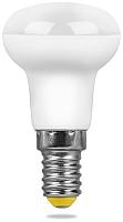Лампа Feron LB-439 / 25517 -