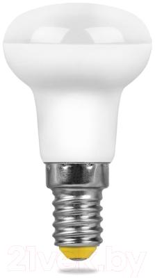 Лампа Feron LB-439 / 25517