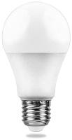 Лампа Feron LB-93 / 25489 -