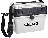 Ящик рыболовный Salmo 2070 -
