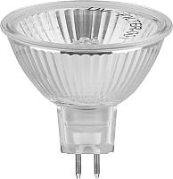 Лампа Feron HB4 / 02252 -