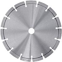 Отрезной диск алмазный Wurth 0668114401 -