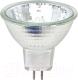 Лампа Feron HB8 / 02153 -