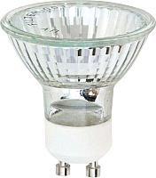 Лампа Feron HB10 / 02308 -