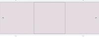 Экран для ванны МетаКам Премиум А 1.48 (№2 лавандовый прованс) -