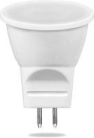 Лампа Feron LB-271 / 25552 -