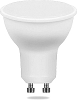 Лампа Feron LB-26 / 25290 -