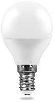 Лампа Feron LB-550 / 25802 -