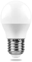Лампа Feron LB-550 / 25806 -