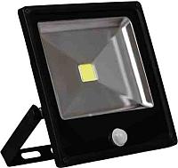 Прожектор Feron LL-862 / 13000 -