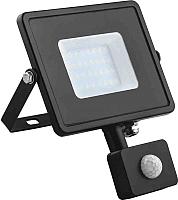 Прожектор Feron LL-906 / 29556 -