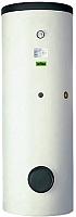 Накопительный водонагреватель Reflex Storathrm Aqua AF 300/1M_B (7861800) -