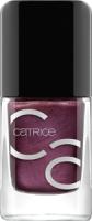 Лак для ногтей Catrice ICONails Gel Lacquer тон 80 (10.5мл) -
