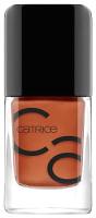 Лак для ногтей Catrice ICONails Gel Lacquer тон 83 (10.5мл) -
