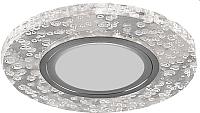Точечный светильник Feron CD953 / 32569 -