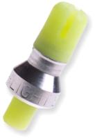 Глубиномер Stonfo Light Type 236-LS -